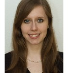 Kathrin Gerling, B.Sc.