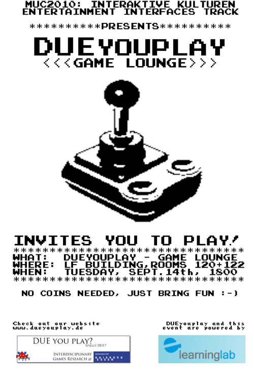 GameLoungeFlyer-final