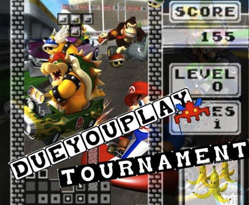 dueyouplay-tournament-small