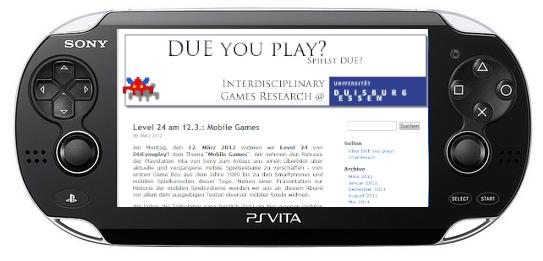dueyouplay-mobilegames